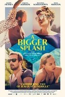 A Bigger Splash.jpg