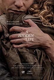 A Hidden Life.jpg