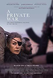 A Private War.jpg