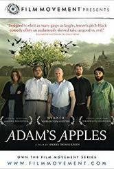 Adams æbler.jpg