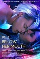 Below Her Mouth.jpg
