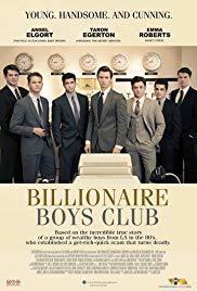 Billionaire Boys Club.jpg