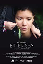 Bitter Sea.jpg