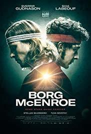 Borg McEnroe.jpg