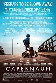 Capharnaum.jpg