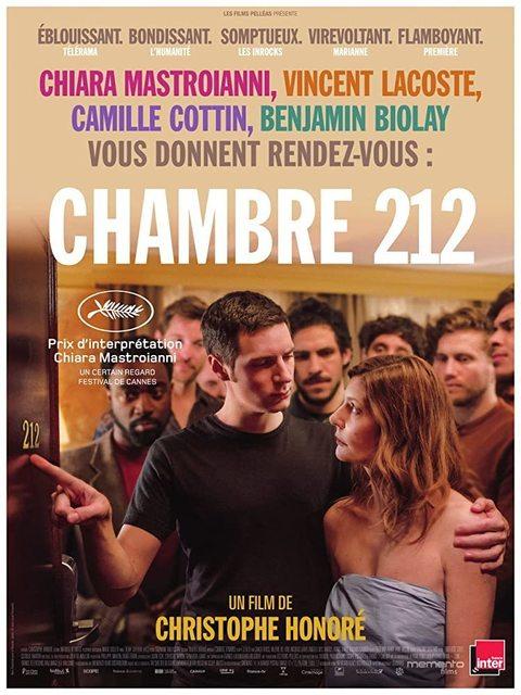 Chambre 212.jpg
