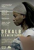 DeKalb Elementary.jpg