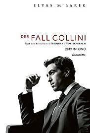 Der Fall Collini.jpg