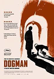 Dogman.jpg