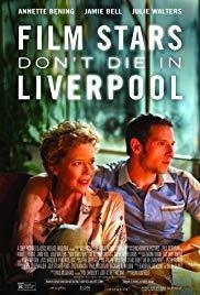 Film Stars Don't Die in Liverpool.jpg