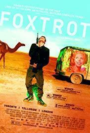 Foxtrot.jpg