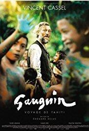 Gauguin - Voyage de Tahiti.jpg