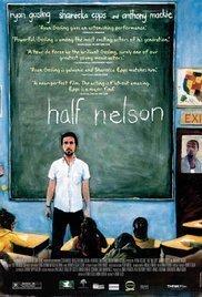 Half Nelson.jpg