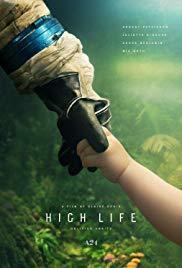 High Life.jpg