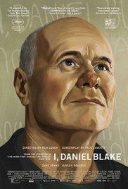 I, Daniel Blake.jpg