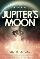 Jupiter holdja.jpg