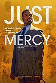 Just Mercy.jpg