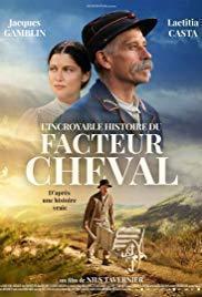 L'incroyable histoire du facteur Cheval.jpg