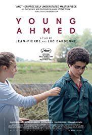 Le jeune Ahmed.jpg