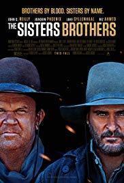 Les frères Sisters.jpg