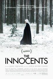 Les innocentes.jpg