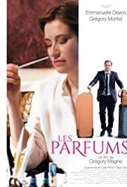 Les parfums.jpg