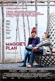 Maggie's Plan.jpg