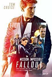 Mission Impossible - Fallout.jpg