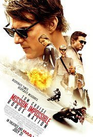 Mission:Impossible - Rogue Nation.jpg