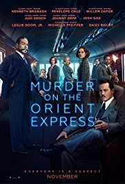 Murder on the Orient Express.jpg