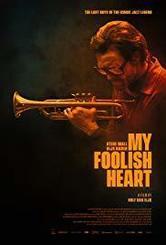 My Foolish Heart.jpg