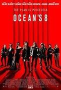 Ocean's Eight.jpg
