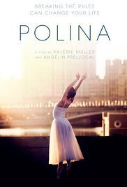 Polina, danser sa vie.jpg