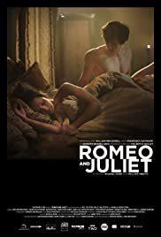 Romeo and Juliet:Beyond Words.jpg
