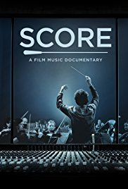 Score:A Film Music Documentary.jpg