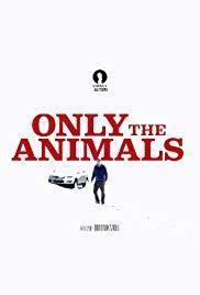 Seules les bêtes.jpg