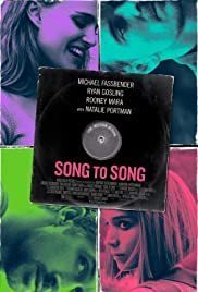 Song to Song.jpg