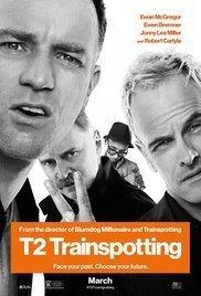 T2 Trainspotting.jpg
