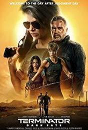 Terminator:Dark Fate.jpg