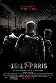The 15:17 to Paris.jpg