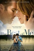 The Best of Me.jpg