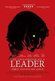The Childhood of a Leader.jpg