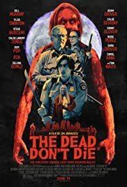 The Dead Don't Die.jpg