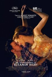The Disappearance of Eleanor Rigby.jpg