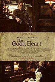 The Good Heart.jpg