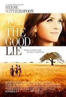 The Good Lie.jpg