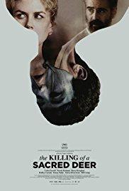 The Killing of a Sacred Deer.jpg