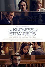 The Kindness of Strangers.jpg
