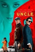 The Man from U.N.C.L.E..jpg