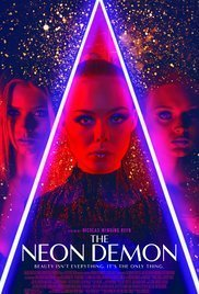 The Neon Demon.jpg
